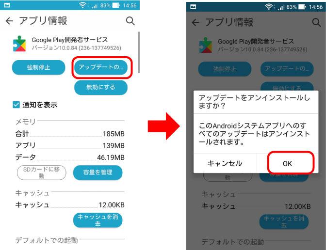 googlekaihatushasa-bisu8.jpg