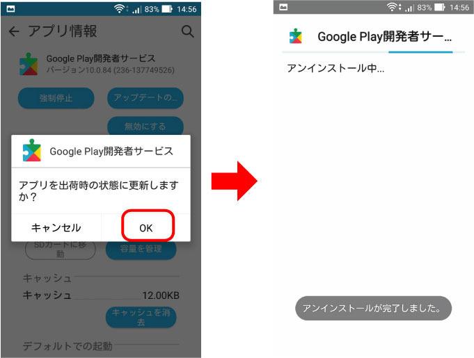 googlekaihatushasa-bisu9.jpg