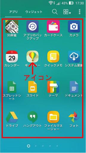 icon1jpg.jpg