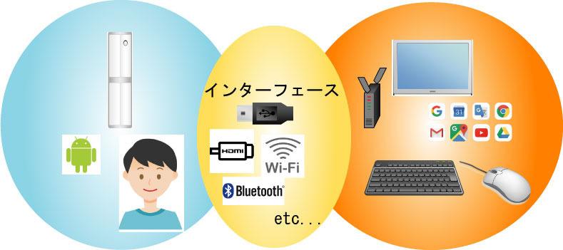 interface1.jpg