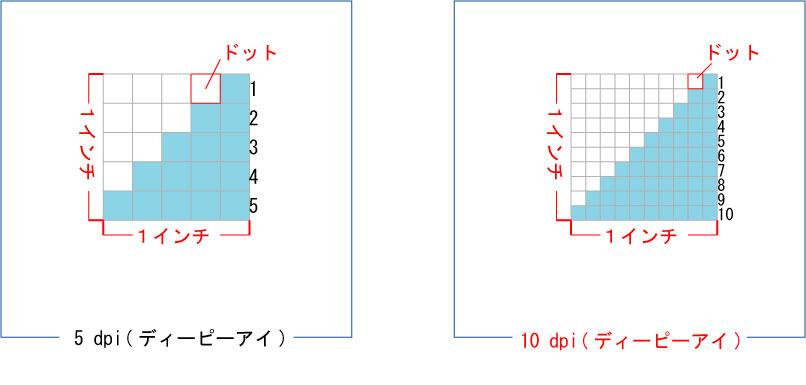 kaizodo1.jpg