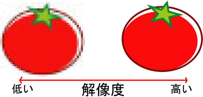 kaizodo5.jpg
