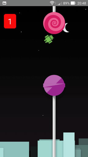 minigame4.jpg